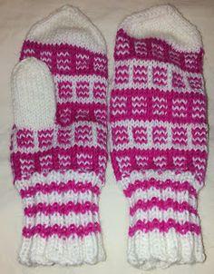 Knit Socks, Knitting Socks, Mittens Pattern, Elsa, Gloves