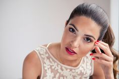 Beauty: the Must-have 6 | Negin Mirsalehi