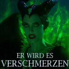 MALEFICENT: Mächte der Finsternis - ab im Kino! You are in the right place about beauty trick Angelina Jolie, Maleficent Movie, Malificent, Donald Glover, Adam Driver, Disney And Dreamworks, Disney Pixar, Art Drawings For Kids, Kino Film