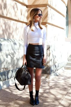 Minimal + Chic | @CO DE + / F_ORM  ☼☾Pinterest: @Misscherae☽☼