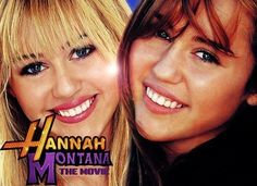 Famed World: Especial Miley Cyrus