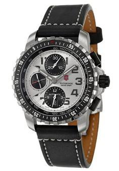 Victorinox Swiss Army Professional Alpnach Men's Automatic Watch 241450 Victorinox Swiss Army. $859.00. Save 57%!