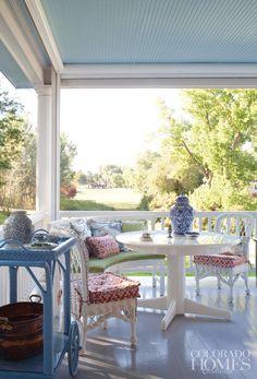 .veranda