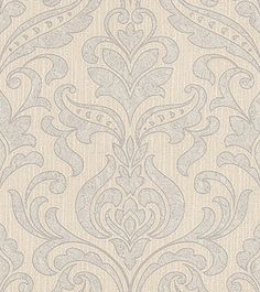 Merletto Grey wallpaper by Albany