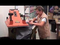 Petitcollin: Puppenfabrik (Etain, Lothringen, Frankreich)