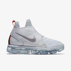 Cheap Nike Air Max, Nike Air Vapormax, Curvy Petite Fashion, Nike Fashion, Sport Fashion, Sneaker Release, Milan Fashion Weeks, Africa Fashion, Hypebeast