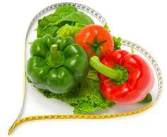 Cuida de ti, cuida tu Corazón…     Realizar ejercicio físico, no fumar y mantener una alimentación equilibrada son medidas aconsejables para mantener fuerte y sano nuestro corazón    http://www.manipulador-de-alimentos.es/blog/cuida-tu-corazon/