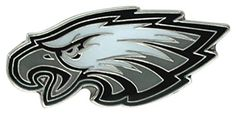 Philadelphia Eagles Pins Buttons Patches