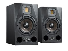 ProSound: Профессиональный звук. I've bought them! Hell yeah! Perfect sound! Nice to work with both of you , guys!!