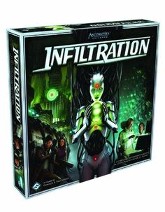 Infiltration Fantasy Flight Games,http://www.amazon.com/dp/1616613963/ref=cm_sw_r_pi_dp_2Vyatb1BQWYD25QQ