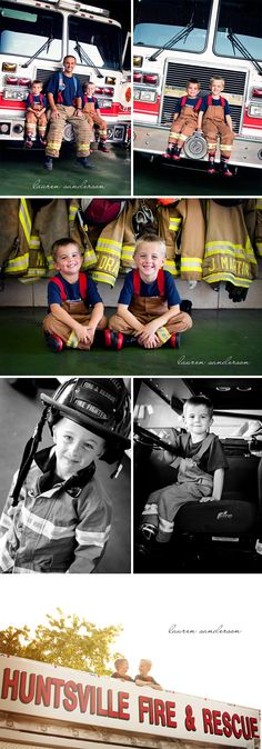 huntsville-fire-department