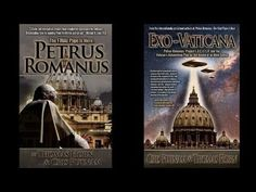 """""""The Secret Vatican @ Alien Connection""""Tom Hornsome very new info from tom about largest telescope in the world owned by vatican and their view of alien already being amongst us"""