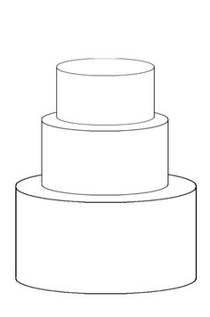 Gift Box Template To Download From Issue 59 Papercraft Inspirations more at Recipins.com