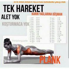 "466 Beğenme, 23 Yorum - Instagram'da HERBALIFE BAGIMSIZ DIST (@enfit.sen.ol): ""#istanbullovers #istanbullove #instagramTurkiye #igistanbul #Turkey #Turkiye #istanbuldayasam…"""
