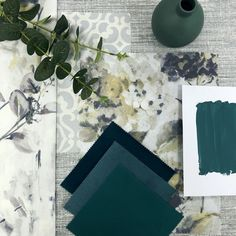 Prestigious Textiles have been designing beautiful interior fabrics and wallpapers for over 30 years. Choose from the UK's widest range of upholstery, cushion and curtain fabrics. Prestigious Textiles, Stunning Wallpapers, Fabric Suppliers, Curtain Fabric, The Hamptons, Watercolour, Reflection, Abstract, Floral