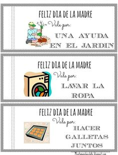 Vales+dia+de+la+madre+(9).jpg (569×748)