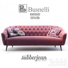 Busnelli Amouage Sofa SL Busnelli Amouage Sofa SL Crown Mannes Sofa – Andrepilz PilzThe 30 Best Of Teal Velvet Chesterfield Sofa –…gatsby sofa by timothy oulton model max obj Sofa – wootoozoo designer Compact Sofa Compact Sofa Sofa Bench, Sofa Chair, Armchair, Sofa Furniture, Luxury Furniture, Furniture Design, Tuffed Sofa, Sofa Drawing, Velvet Chesterfield Sofa