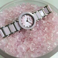 Shop now for #beringtime #Watches > http://ift.tt/1Ja6lvu