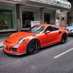 The Porsche Cayman - Super Car Center Porsche 991 Gt3, Porsche Motorsport, Porsche Cars, Bmw Cars, Cool Sports Cars, Sport Cars, Supercars, Peugeot, Automobile