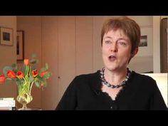 Horten's Miraculous Mechanisms by Lissa Evans Book Trailer