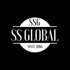 SS Global Entertainment: The Leading Source for Music Distribution, Management and PR Definition Of Success, Music Industry, News Online, Revolutionaries, Vermont, Nevada, Montana, Utah, Oregon