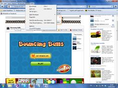 Read this article to find out how you can use bottopias HttpPoster to hack cheat in facebook games