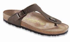 9dc81adf71d848 Birkenstock gizeh unisex sandals