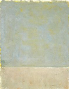 Mark Rothko Untitled 1969 2 - Reproduction Oil Paintings