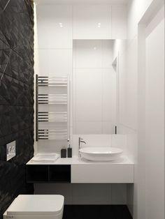 Rustic Beauty in an Inner-City Apartment | Interior Design Ideas | Bloglovin'