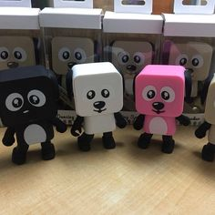 Discount Up to Cute Portable Smart Dancing Robot Wireless Bluetooth Speaker Dancing Robot Music Dog Hifi Audio, Audio Speakers, Smart Dog Toys, Hands Free Bluetooth, Mobile Robot, Gear Best, Robots For Kids, Kalimba, 4g Wireless