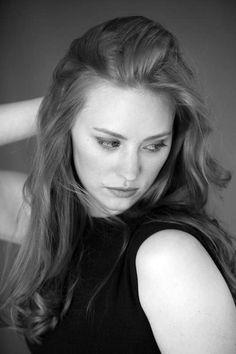 Deborah Ann Woll