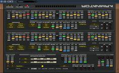 Arminator - free VST plugin Yamaha CS80 synthesizer-emulation http://www.vstplanet.com/News/2017/krakli-plugs-releases-arminator-free-vst-synth.htm