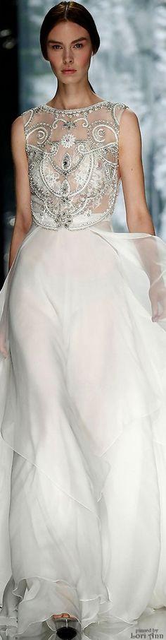 Yolan Cris Bridal 2016 #coupon code nicesup123 gets 25% off at  Provestra.com