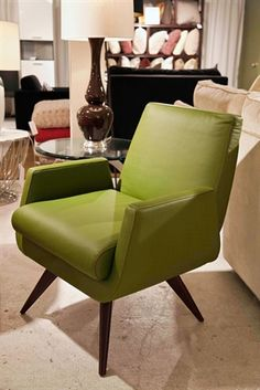 Groovy 40 Best Dwell Studio For Precedent Images Custom Sofa Customarchery Wood Chair Design Ideas Customarcherynet