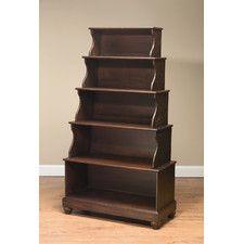 """66"""" Bookcase"""