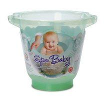 European Upright Baby Eco Bath Tub | Baby Bathing Tubs ...