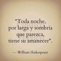 William Shakespeare Frases, Great Quotes, Inspirational Quotes, City Works, City Quotes, Reading Club, Study Tips, Poetry Quotes, Positive Thoughts