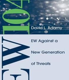 Darkwood tome 3 french edition 9782811202972 simon r green ew 104 electronic warfare against a new generation of threats ew100 pdf fandeluxe Gallery