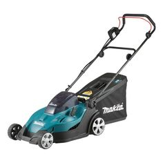 Makita 17 in. LXT Lithium-Ion Battery Cordless Walk Behind Lawn Mower – Battery/Charger Not Included : Modular Truck Best Lawn Mower, Lawn Mower Parts, Lawn Mower Battery, Walk Behind Lawn Mower, Cordless Lawn Mower, Riding Lawn Mowers, Mullets, Shopping