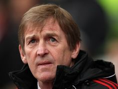 Has Kenny Dalglish come to the end after a disappointing season? Liverpool have finished level on points with Fulham. Is that really progress? In the eyes of Kenny yes, but truly deep down to the fans, it isn't.