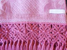 Macrame Dress, Macrame Projects, Macrame Knots, Lace Making, Ribbon Embroidery, Crochet Clothes, Quilling, Fiber Art, Diy And Crafts
