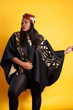 Are you looking for African inspired Fashion on a budget? You should check out NAKIMULI new year sale. African Fashion Traditional, African Inspired Fashion, Latest African Fashion Dresses, African Dresses For Women, African Print Fashion, Africa Fashion, African Attire, African Wear, African Women