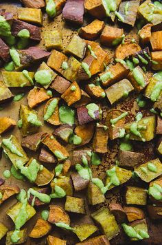 Whole 30 15 of My Favorite Recipes Whole30 Sweet Potato, Sweet Potato Recipes, Paleo Whole 30, Whole 30 Recipes, Healthy Diet Recipes, Cooking Recipes, Paleo Diet, 30 Diet, Healthy Eats