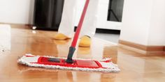 Axiom cleaning services provides high quality residential and commercial #cleaning_services in Durham NC. Get a Quote! http://www.axiomclean.com/services.php