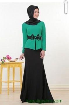 Loreen İndirimli Abiye Ve Günlük Elbise Modelleri