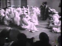 المطربة السعودية عتاب مع أغـنية الله حسيبك