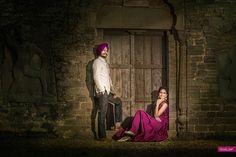 Rajinder + Harsuminder #love #traditional #fort #love #wedding #photography #lifestyle #fashion #patiala #punjab #amazing #Candid #love #chandigarh #best #indian #delhi #nagpur #prewedding #newborn #baby Gurinder Singh Photography +91-9855388800 www.gurinderphoto... www.facebook.com/GurinderPhotography Wedding Photoshoot, Wedding Shoot, Pre Wedding Poses, Punjabi Couple, Punjabi Wedding, Male Poses, Background Pictures, Couple Shoot, Engagement Photos