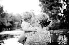 Loving Your Child Through Postpartum Psychosis and Postpartum Depression
