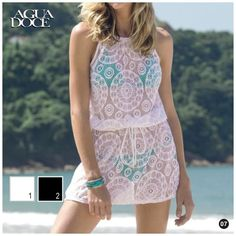 Moda praia 2019 feminina 65 ideas Source by praia 2019 gordinhas Fashion Model Poses, Fashion Models, Fashion Outfits, Womens Fashion, Convertible Clothing, Swim Cover Ups, Beach Attire, Plus Size Bikini, Diy Clothing