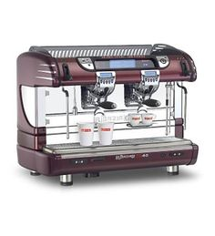 La Spaziale S40 Seletron Tall 2 Group